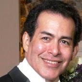 Doctor Robert Espana