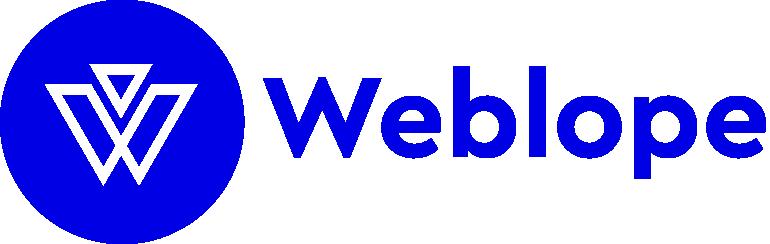 Web Lope